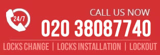 contact details Camberwell locksmith 020 3808 7740