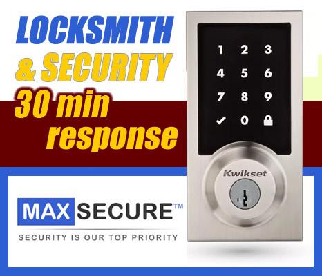 Emergency Locksmith Camberwell