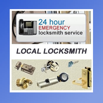 Emergency Locksmith Denmark Hill